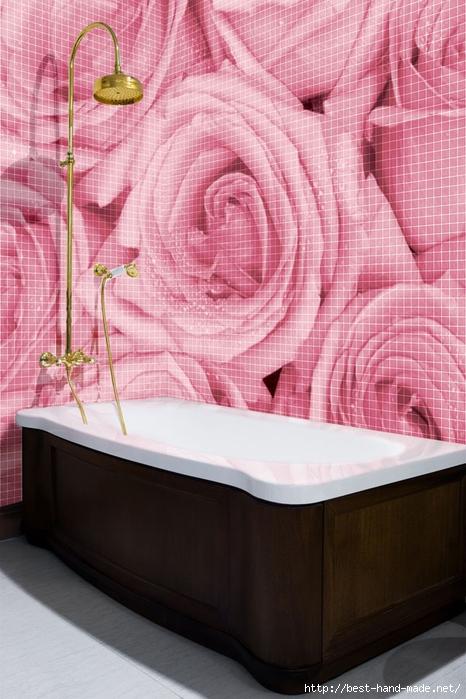 beautiful-and-unique-bathroom-design-ideas (466x700, 262Kb)