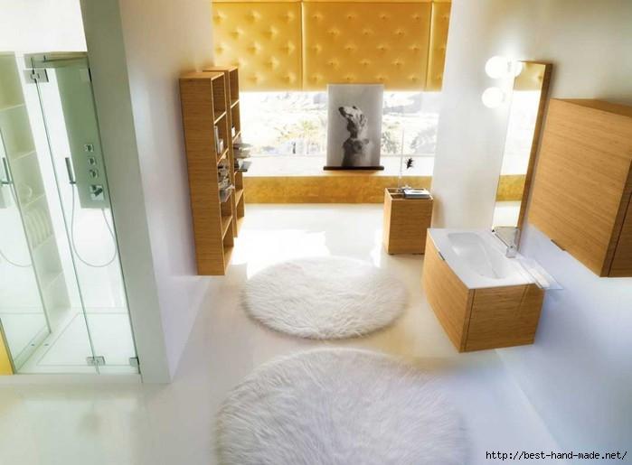 Best-Exquisite-Bathrooms-1024x754 (700x515, 136Kb)