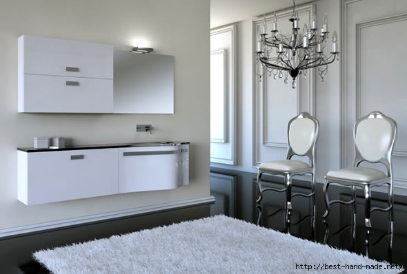 Modern-Bathroom-Design-Ideas-Onda (590x398, 95Kb)