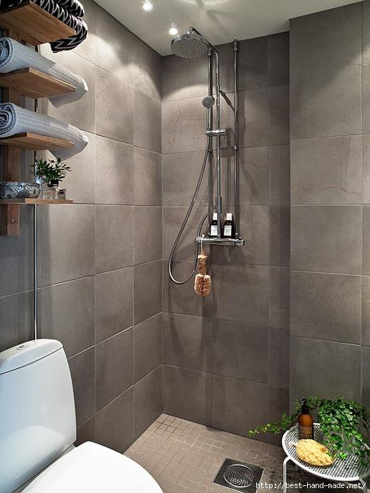 Modern-Bathroom-Designs-3 (524x700, 209Kb)