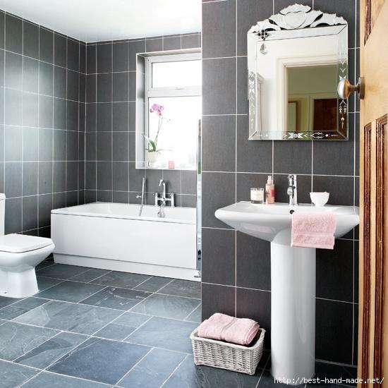 modern-grey-bathrooms-decorating-ideas-modern-homes-interior (550x550, 130Kb)