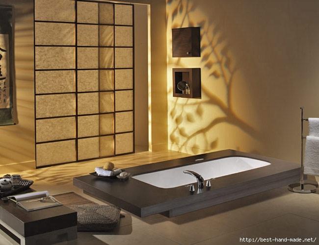 modern-luxurious-bathroom-interior-architecture-design-ideas (650x500, 163Kb)