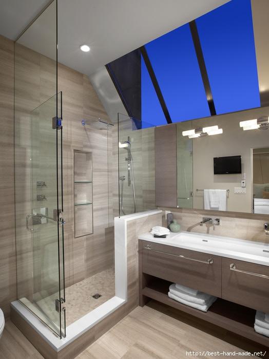 Modern-Stylish-Bathroom-Furniture-Ideas (524x700, 170Kb)