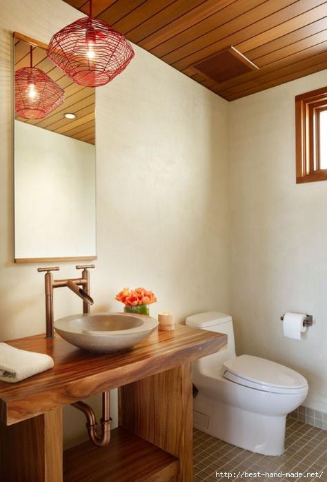 modern-tropical-house-designs-8 (474x700, 157Kb)