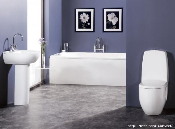 Nice-Modern-Bathroom-Ideas-600x444 (600x444, 94Kb)