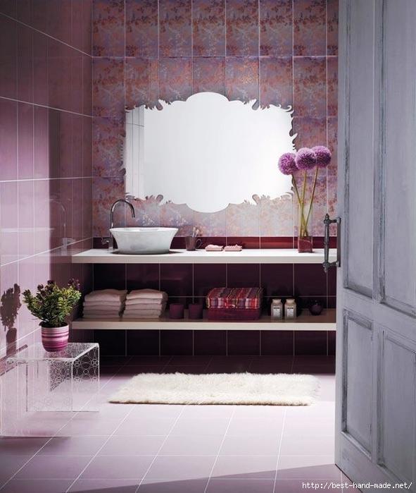 purple-bathroom-design-ideas-010 (591x700, 199Kb)