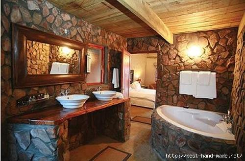 Rustic-Bathroom-Interior-ab3 (500x329, 131Kb)