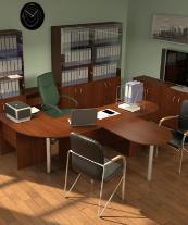 мебель для персонала (173x207, 80Kb)