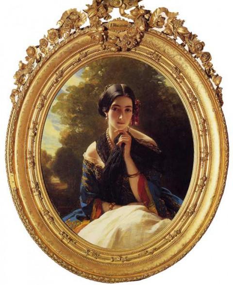 портрет (480x587, 88Kb)