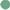 КРАПОЧКА мала (10x10, 7Kb)