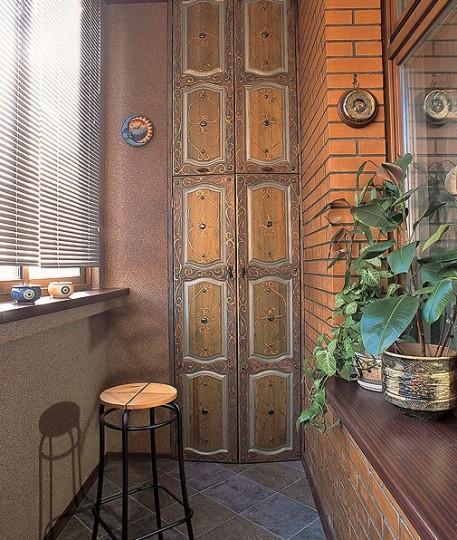 balkon-457x540 (457x540, 107Kb)