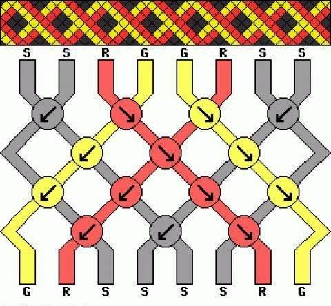 4 (480x444, 55Kb)