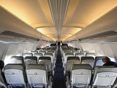 plane (400x300, 20Kb)