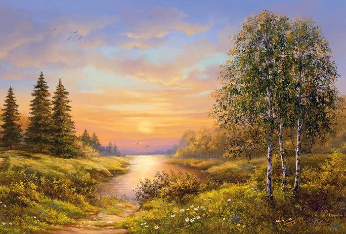 3314741_sunset_by_zvepywkad3ey8od (700x475, 144Kb)