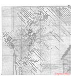 Превью 5 (473x500, 111Kb)