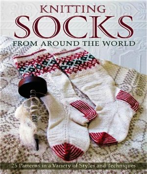 Socks - копия (3) (300x355, 41Kb)