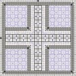 Превью 3 (700x700, 501Kb)