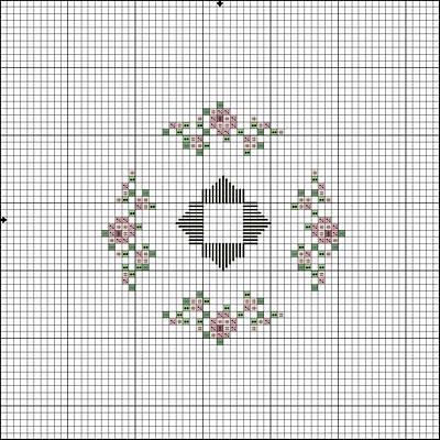 5 (400x400, 59Kb)