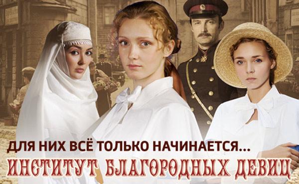 http://img0.liveinternet.ru/images/attach/c/7/94/588/94588790_4456963_1307120942_6.jpg
