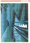 Превью лебеди и лунная дорожка6 (347x500, 116Kb)