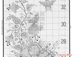 Превью Я5 (500x390, 86Kb)