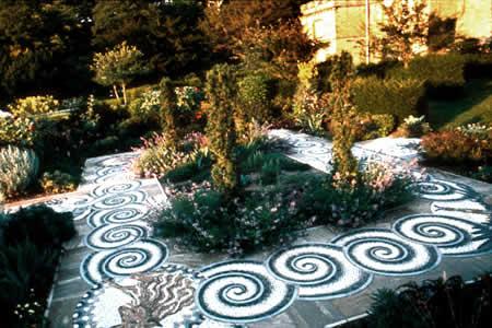 gardenmosaics_zodiac1 (450x300, 36Kb)