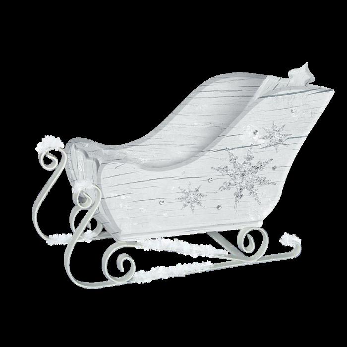 New Year's sledge12 (700x700, 313Kb)