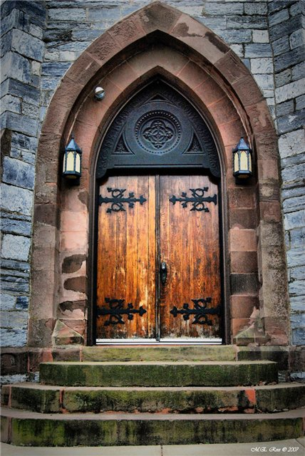 dver (428x640, 92Kb)