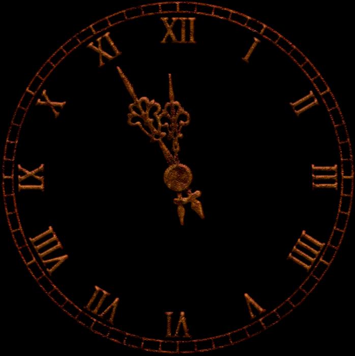 clock 1 (698x700, 262Kb)