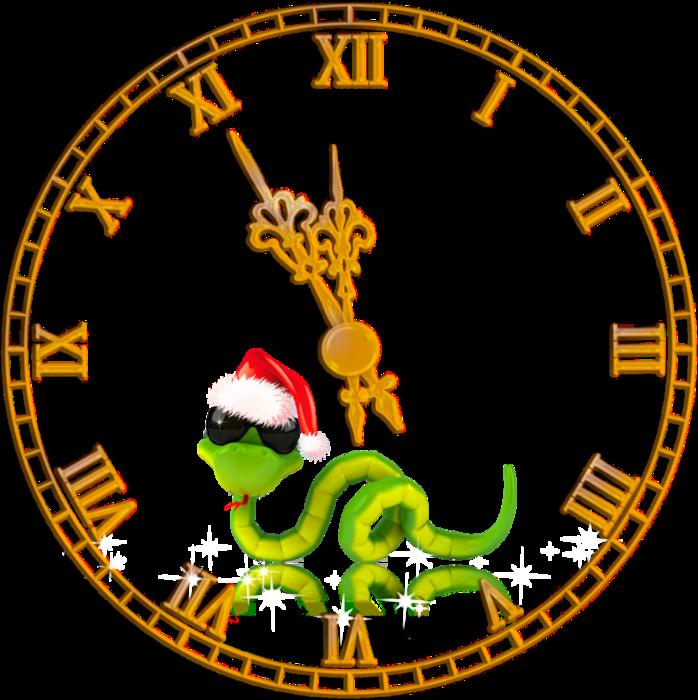clock 3 (698x700, 387Kb)