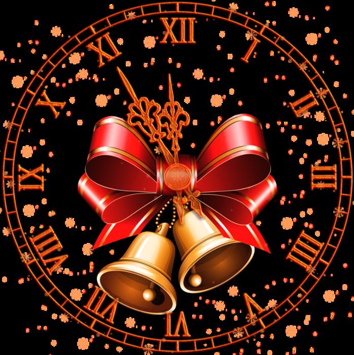 clock 8 (698x700, 568Kb)