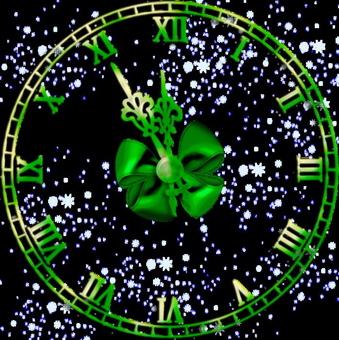 clock 20 (698x700, 497Kb)