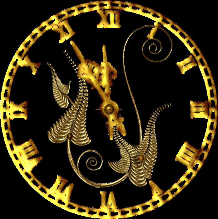 clock 19 (698x700, 516Kb)