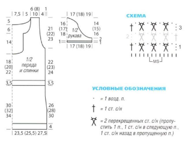 туника1 (655x514, 38Kb)