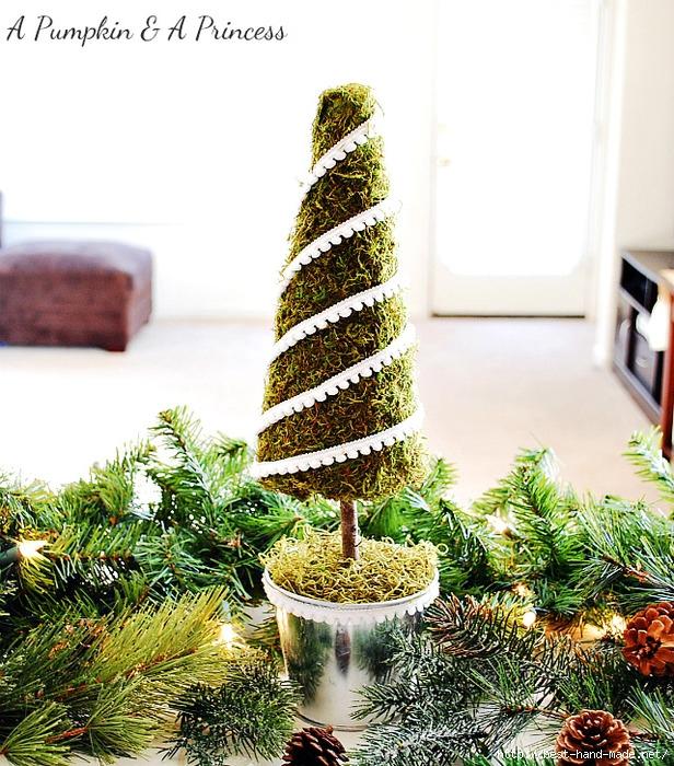 Moss-Christmas-Tree-Tutorial-copy (616x700, 394Kb)