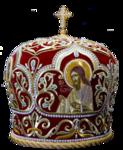 Превью Символы_Христианской_Веры (9) (361x440, 253Kb)