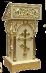 Превью Символы_Христианской_Веры (11) (404x640, 312Kb)