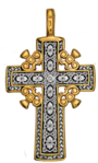 Превью Символы_Христианской_Веры (13) (282x468, 165Kb)