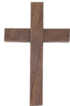Превью Символы_Христианской_Веры (15) (326x493, 130Kb)