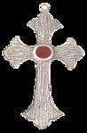 Превью Символы_Христианской_Веры (25) (253x384, 81Kb)