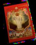 Превью Символы_Христианской_Веры (29) (161x199, 52Kb)
