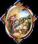 Превью Символы_Христианской_Веры (31) (210x237, 80Kb)