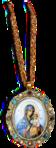 Превью Символы_Христианской_Веры (33) (74x195, 26Kb)