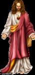 Превью Символы_Христианской_Веры (43) (330x700, 264Kb)