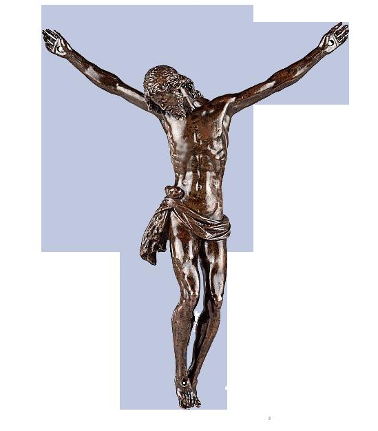 Христианские Символы Веры. Клипарт ...: www.liveinternet.ru/users/misskcu/post250883566
