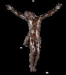 Превью Символы_Христианской_Веры (44) (549x626, 151Kb)