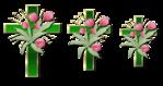 Превью Символы_Христианской_Веры (48) (500x265, 86Kb)