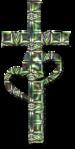 Превью Символы_Христианской_Веры (51) (101x201, 26Kb)