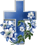 Превью Символы_Христианской_Веры (53) (150x183, 35Kb)