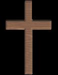 Превью Символы_Христианской_Веры (55) (150x193, 11Kb)